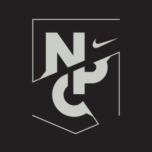 NikePartnerClub